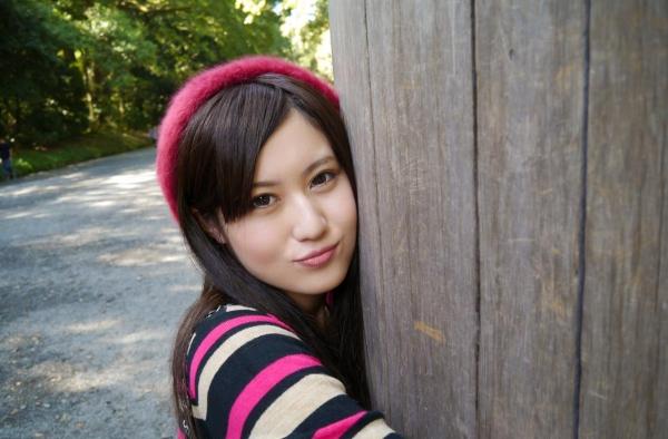 前田由美画像 5