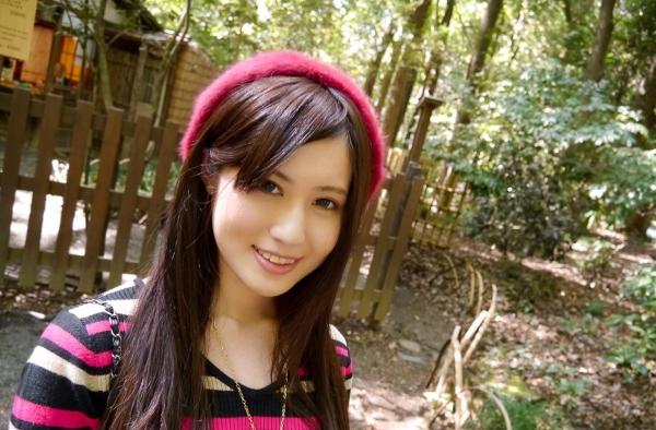 前田由美画像 7