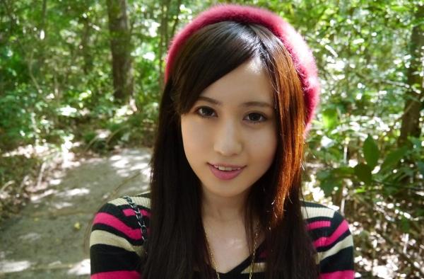 前田由美画像 9