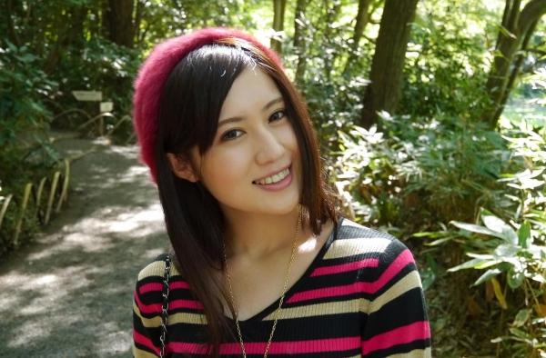前田由美画像 13