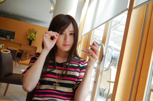 前田由美画像 19