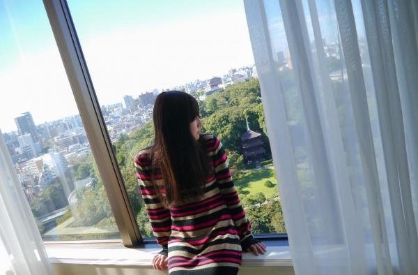 前田由美画像 22