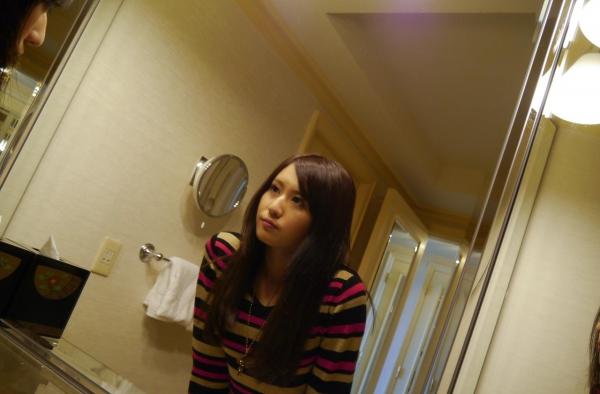 前田由美画像 23