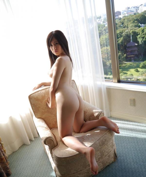 前田由美画像 56