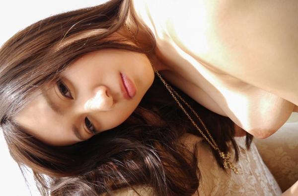 前田由美画像 57