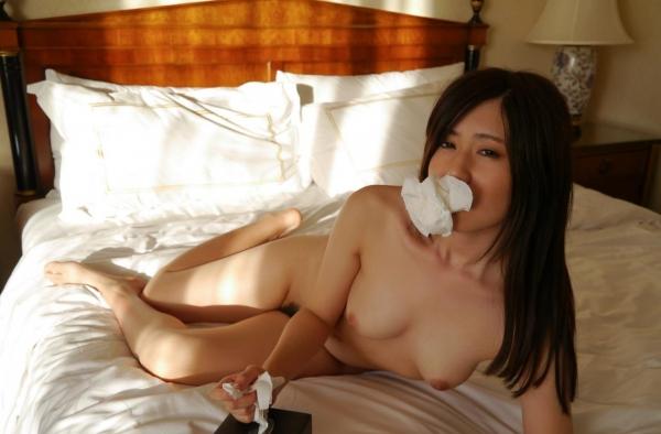 前田由美画像 98