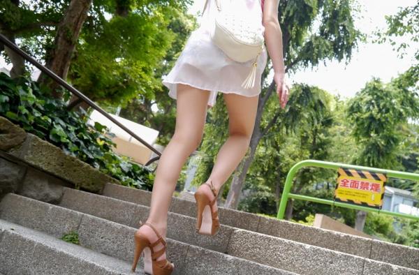 松井加奈画像 3