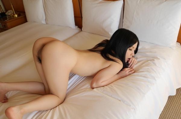 みなみ愛梨画像 59
