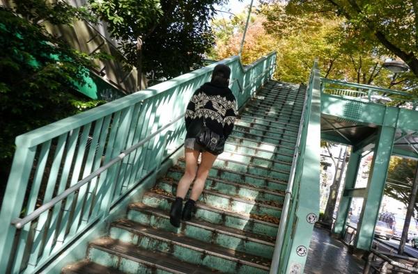 森川ひかる画像 3