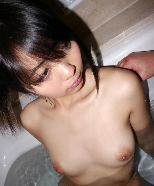 森川ひかる画像 52