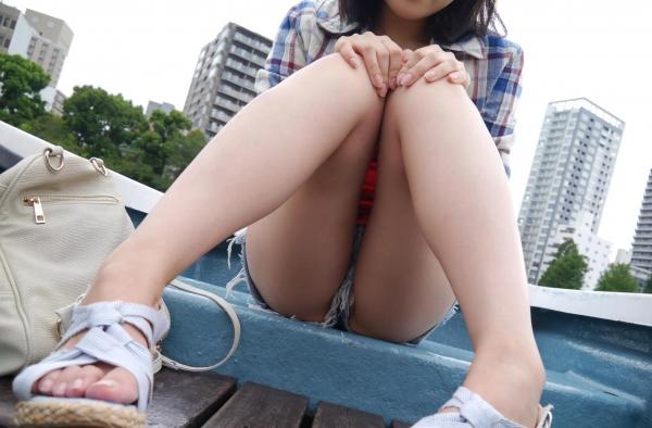 武藤つぐみ画像 17