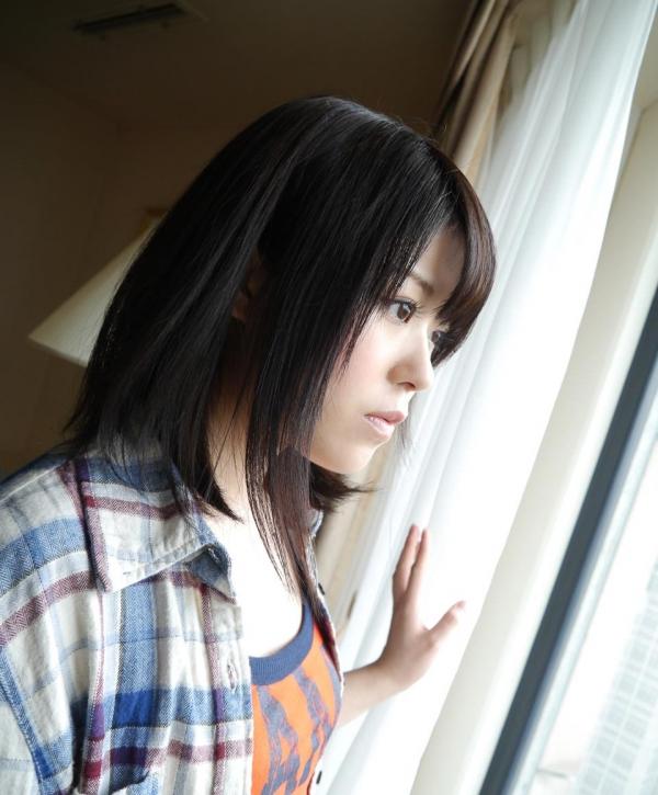武藤つぐみ画像 22