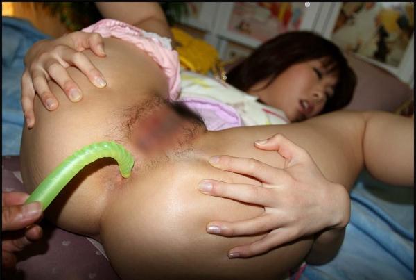 上田市の素人とのハメ撮り画像 14