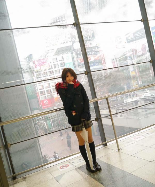 夏目優希画像 13