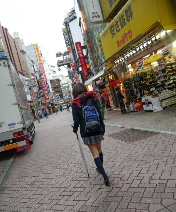 夏目優希画像 15