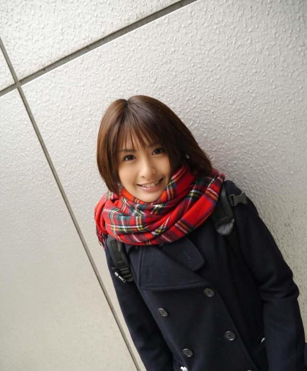 夏目優希画像 17