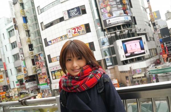 夏目優希画像 19