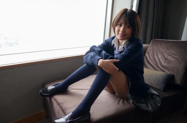夏目優希画像 24