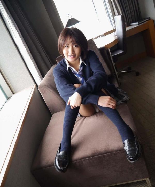 夏目優希画像 25