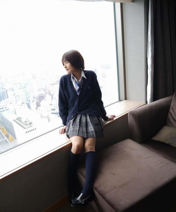 夏目優希画像 27