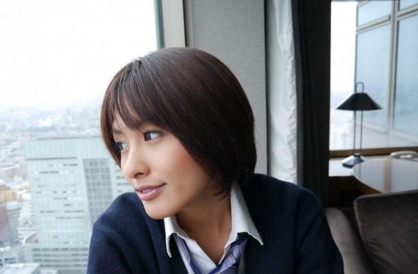 夏目優希画像 29