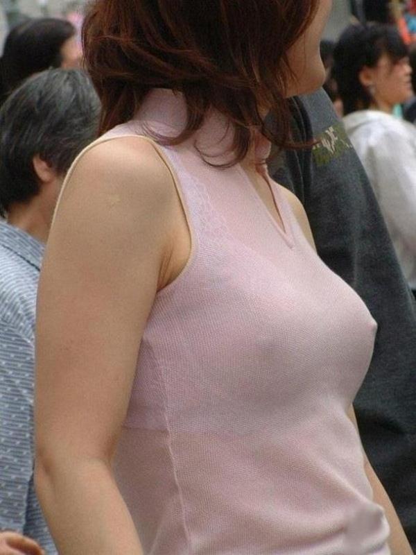 乳首画像 18