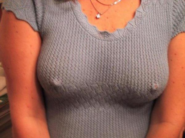 乳首画像 22