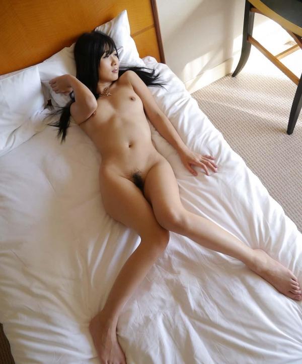 大槻ひびき画像 53