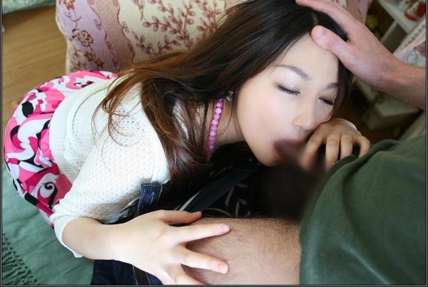 唐津市の素人とのハメ撮り画像 3