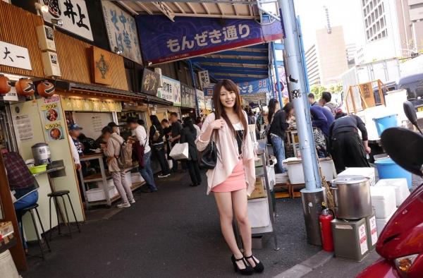 桜井あゆ画像 13