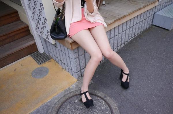 桜井あゆ画像 18