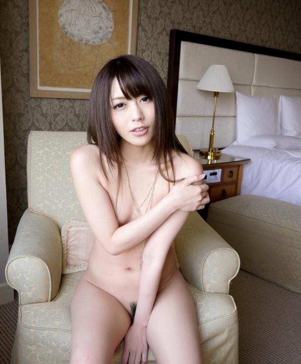 桜井あゆ画像 54