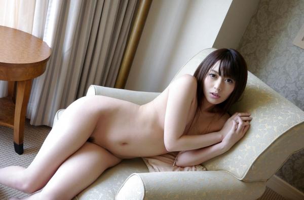 桜井あゆ画像 56