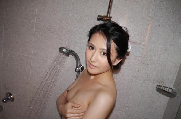 早乙女凛画像 71