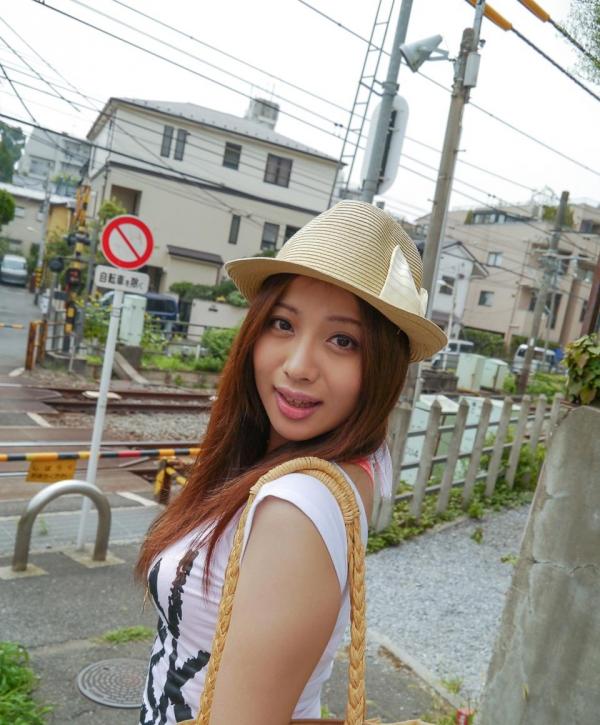 佐々木恋海画像 10