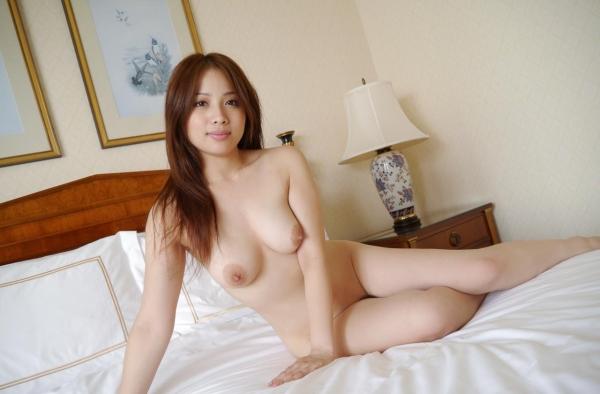 佐々木恋海画像 52