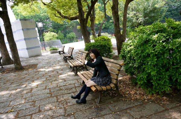 篠宮ゆり画像 2