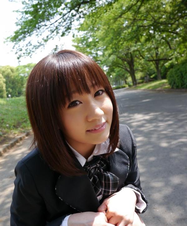 篠宮ゆり画像 7