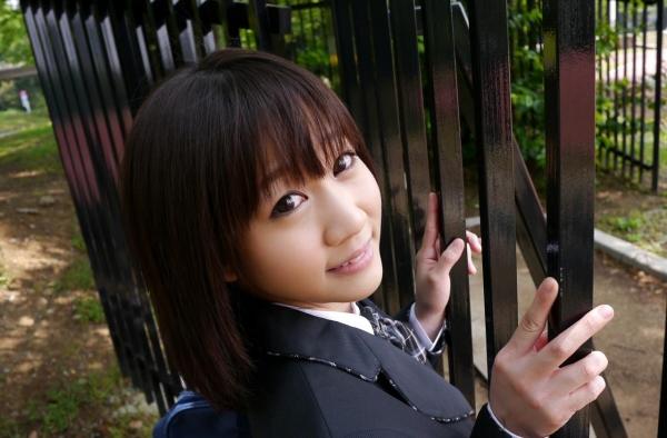 篠宮ゆり画像 9