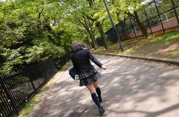 篠宮ゆり画像 10