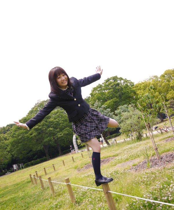 篠宮ゆり画像 13