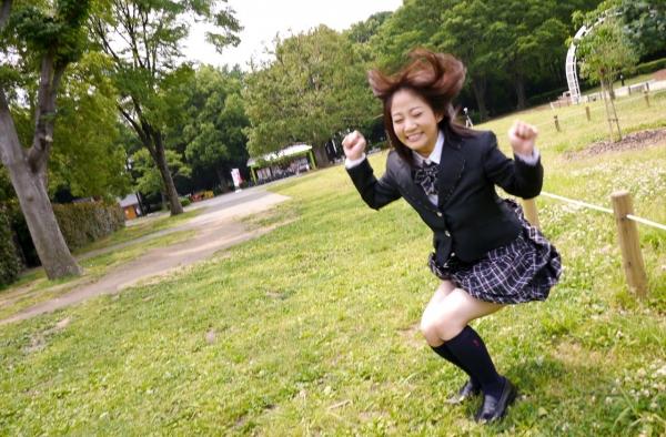 篠宮ゆり画像 14