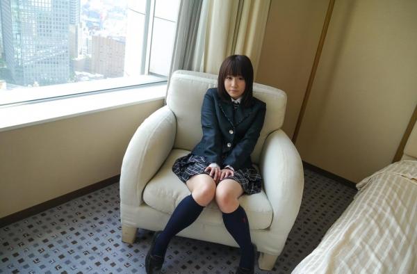 篠宮ゆり画像 24
