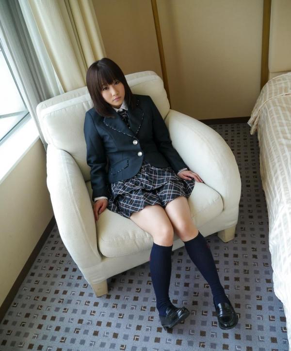 篠宮ゆり画像 25