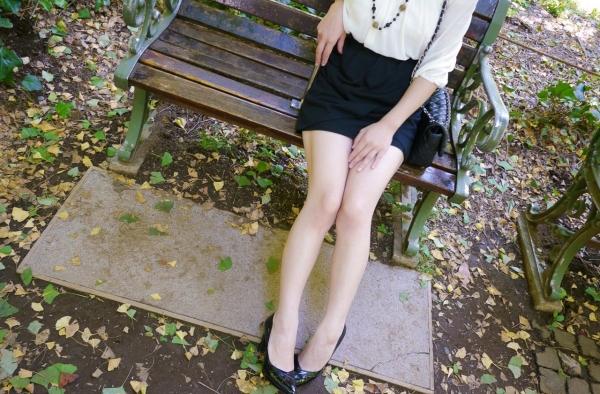 白咲未羽画像 3