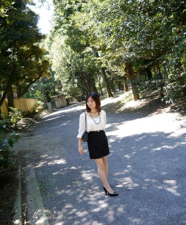 白咲未羽画像 7