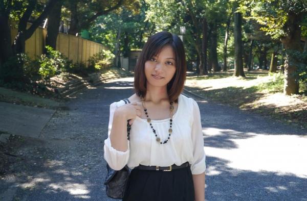 白咲未羽画像 8