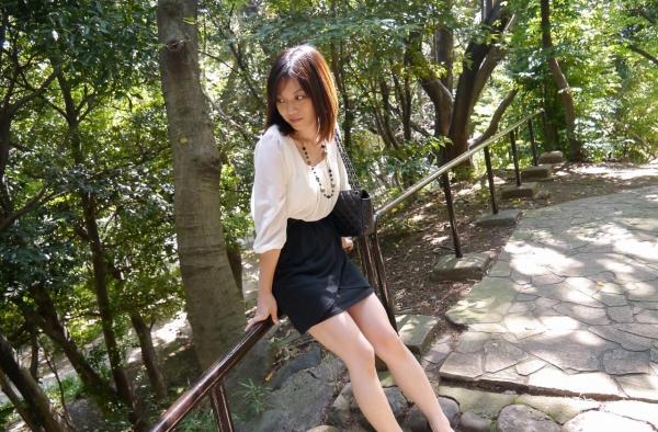 白咲未羽画像 13