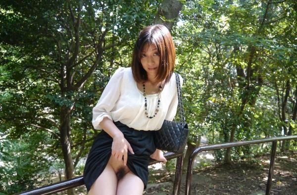 白咲未羽画像 14