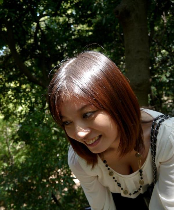 白咲未羽画像 18